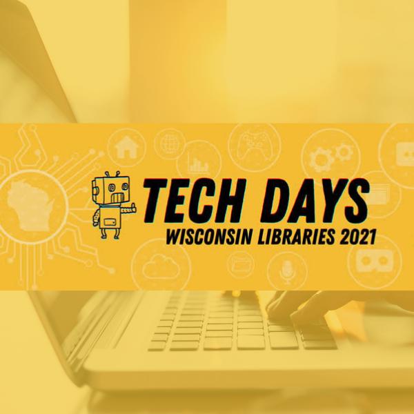Tech Days