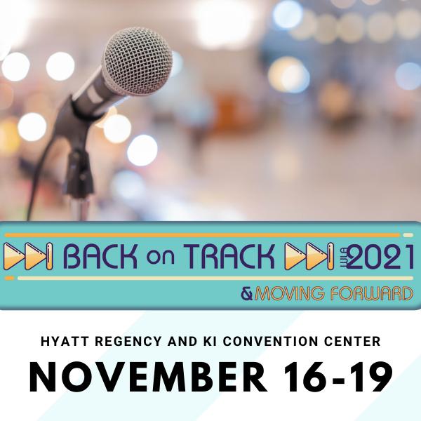Registration Open for WLA Conference